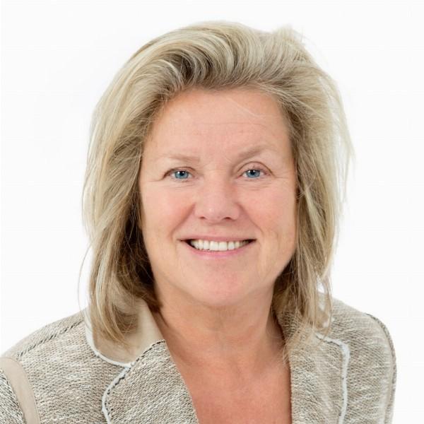 Simone Smit