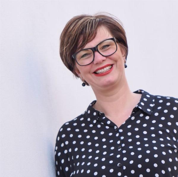 Miranda van der Kwaak-Oegstgeest