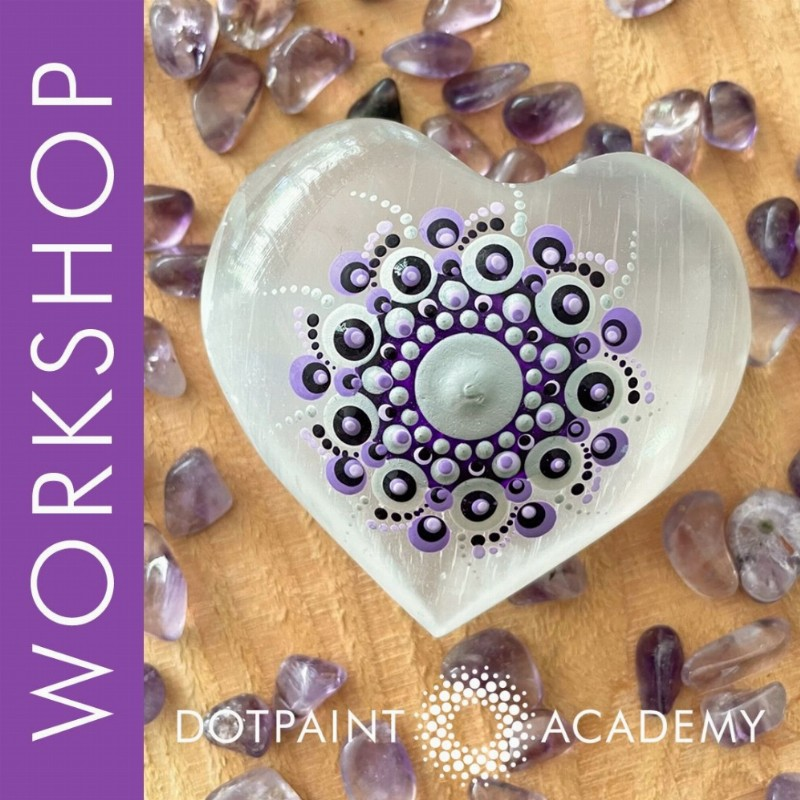 Klankreis 'Diving into Sound and Healing' | Oegstgeest