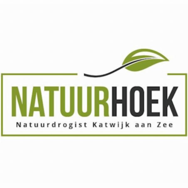 Carla  Hoek-Katwijk aan Zee
