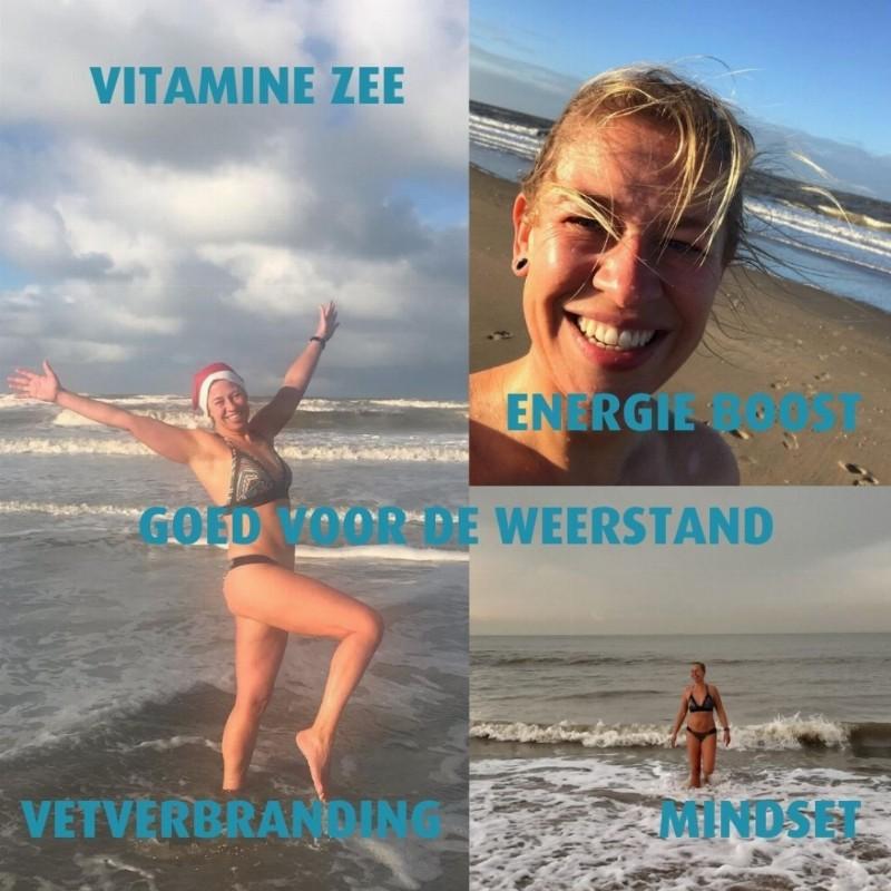 Trude Kuijt-Katwijk