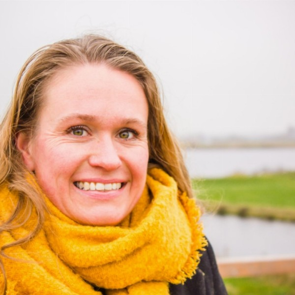 Lisette Goldman-Schrandt-Sassenheim