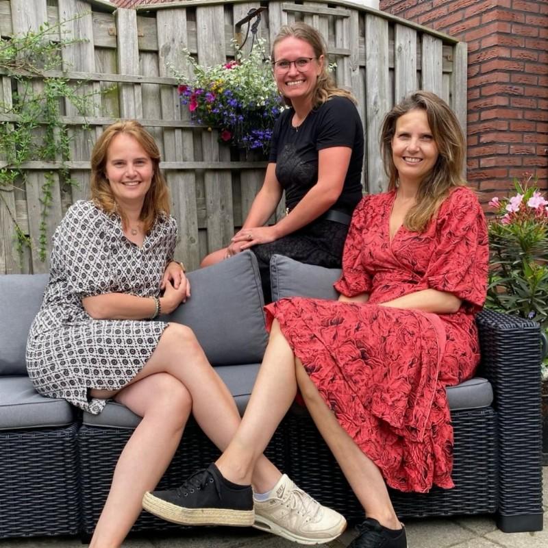 Inspiratiedag voor het goede doel 'Muziek aan bed' | Centrum Sassenheim, Teylingen