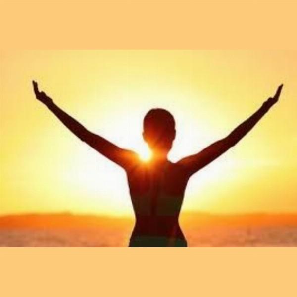 Qi Flow- yoga Buitenles | Hillegom