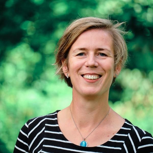 Judith van Kampen-Noordwijk