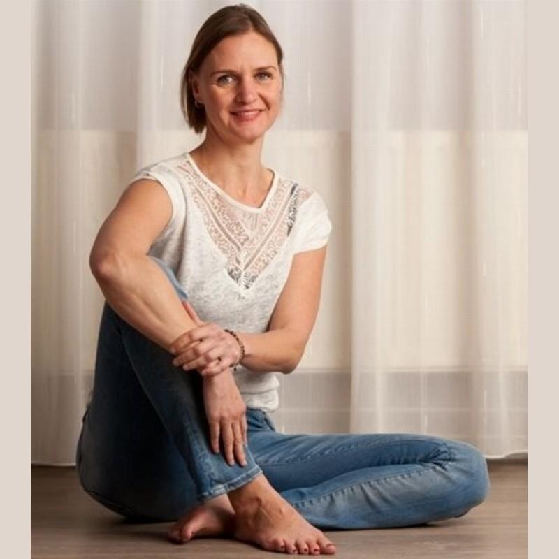 Marise Bartels-Voorhout