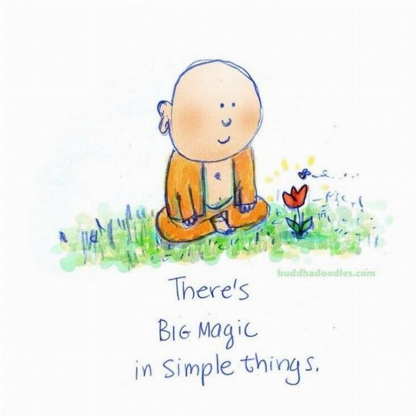 Elke dag wakker worden met Meditatie - Gratis Live Online | Nl