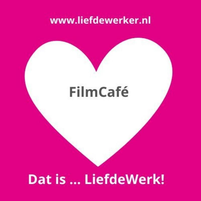 Anders avondje uit: Blote voeten dansen, Open Floor met Corrie Drijver! | Noordwijk-Binnen