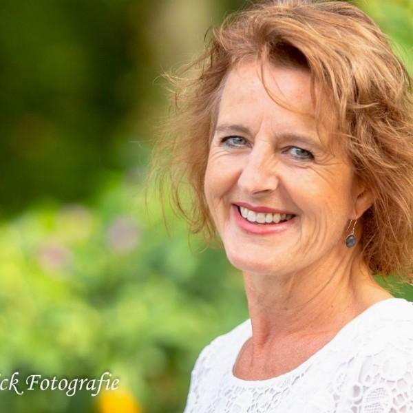Christa Schipper-Lisse
