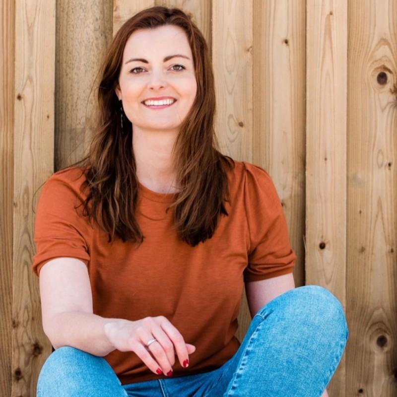 Marlene de Groot