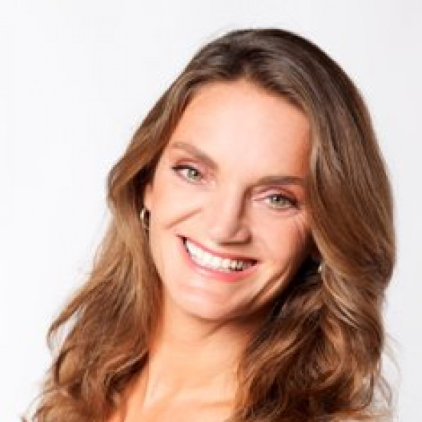 Michelle Braams-Voorhout