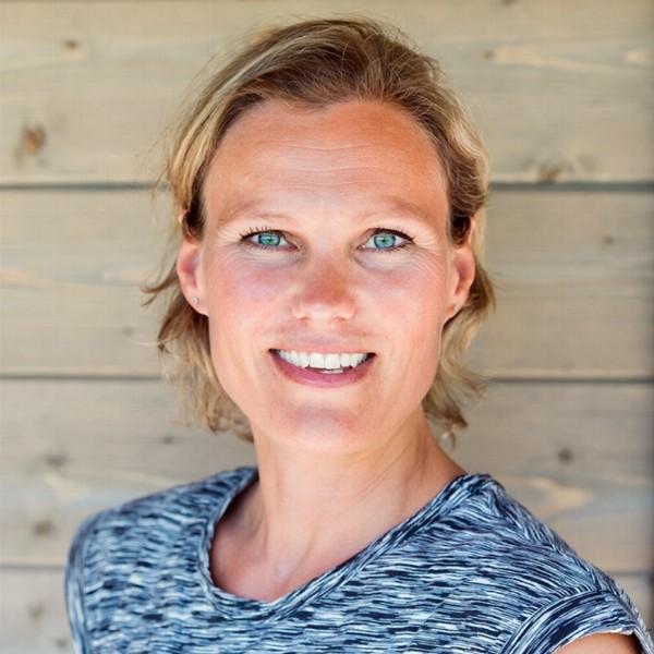 Nicolette Mittelmeijer-Noordwijk