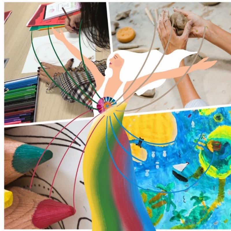 Annette Oppenberg-Buijsman-Voorhout