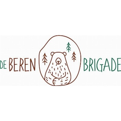 coachpraktijk de Berenbrigade