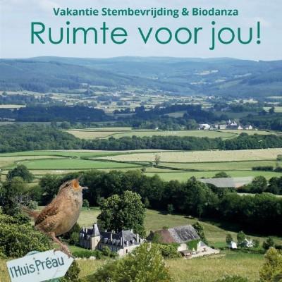 www.reneemars.nl
