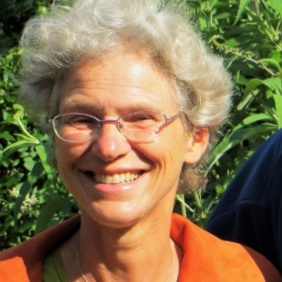 Erna Bisterbosch Ecologisch Hovenier