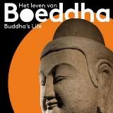Tentoonstelling Het leven van Boeddha, in Amsterdam. Ga je mee? door