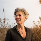 Berna van der Heide & Marianne Landman