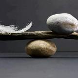 Ontspanning en Meditatie Culemborg | Culemborg