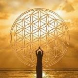 DRU Meditatie en Ontspanning door