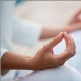 Vitaliteit door Yoga & Meditatie / online