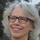 Renée Mars