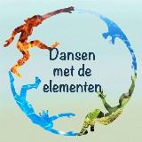 Dansen met de elementen, vakantie Biodanza in midden Frankrijk