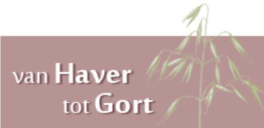 Online-bio-winkel Van-Haver-tot-Gort