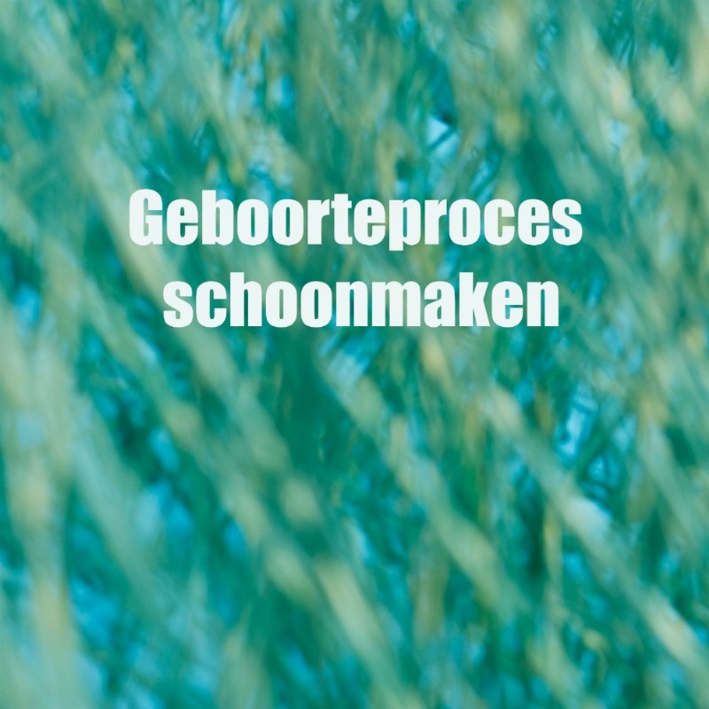 Razendsnel veranderen via HYPNOSE. Aanbieding in juli   Culemborg