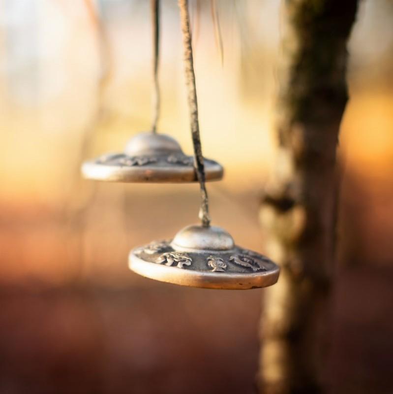 DRU Meditatie en Ontspanning | Online via Zoom verbinding