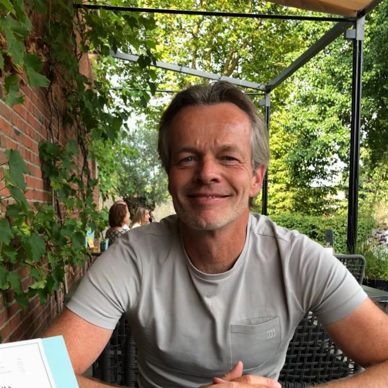 Pieter Datthijn