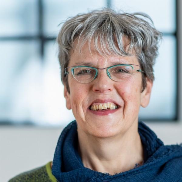 Marianne van Lobberegt-Culemborg