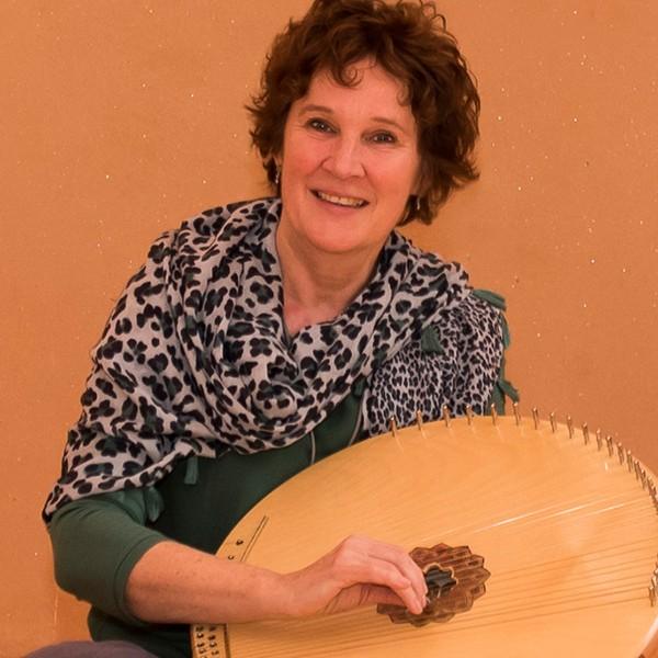 Marijke Koerselman-Culemborg