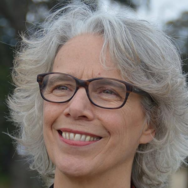 Renée Mars-Culemborg