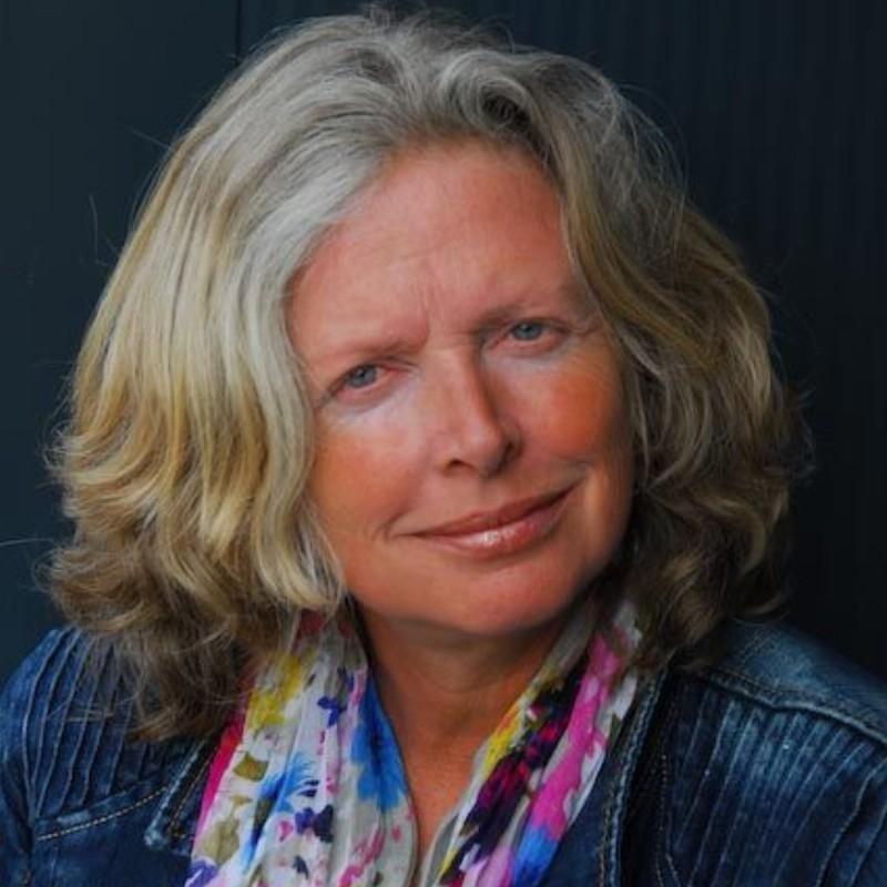 Annelotte Verhaagen-Deil