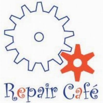 Repaircafé Delft