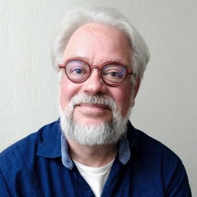 Michel Cornelis Psychosociale therapie