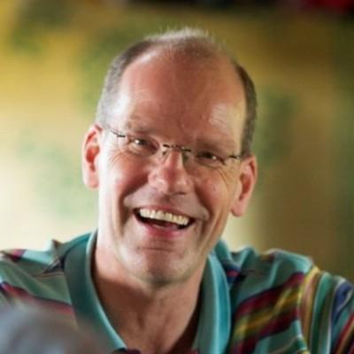 Emil van der Slik