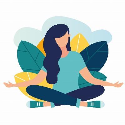 mindfulnessindenatuur.nl