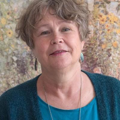 Vera Mulder Praktijk voor hypno- en gesprekstherapie