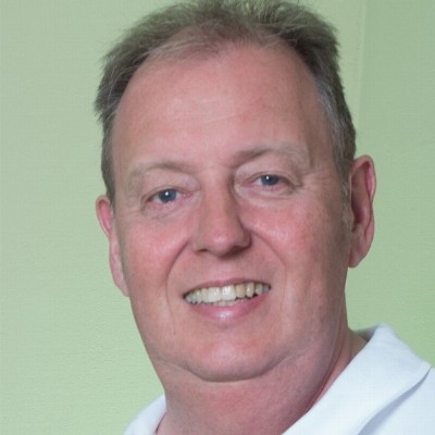 Gerard Hager