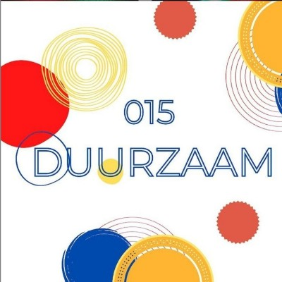 015 Duurzaam / Duurzaam Delft