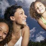 Workshop 'Inzicht in jouw rol in je gezin' - kennismaking met opvoedopstellingen | Delft