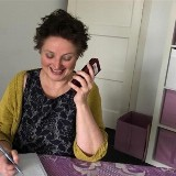 Gratis telefonisch gesprek - jouw vraag over opvoeden/ouderschap door Marga van Holsteijn