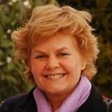 Christine van Ginkel
