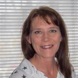 Jolanda van Viersen-Daemen