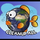 Stichting Cleanup All
