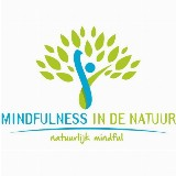 Mindfulnesstraining in de Natuur door Esther Hasselman