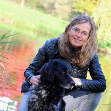 Mirjam Vijverberg-van der Gaag