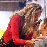 Lisette Timmermans Delft